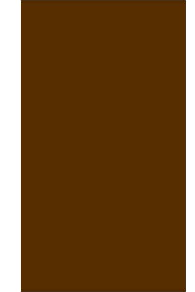オイシイサーカスロゴ